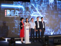 Amazon công bố mở rộng hợp tác với Cục Thương mại điện tử và Kinh tế số (IDEA)