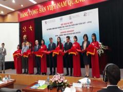 Chính thức ra mắt phiên bản Tiếng Việt của ePing