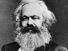 Kỷ niệm 203 năm Ngày sinh Các Mác (05/5/1818 -05/5/2021):  Vận dụng sáng tạo tư tưởng của Các Mác về con người, giải phóng con người vào xây dựng và phát triển con người toàn diện theo quan điểm của Đảng