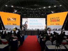 Thời chuyển đổi số: Cơ hội vàng cho ngành giáo dục và đào tạo