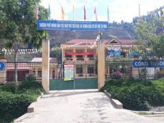 Yên Bái cho học sinh nghỉ học từ ngày mai (10/5) để phòng, chống dịch COVID-19