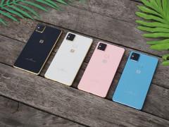 Tương lai nào cho smartphone Việt?