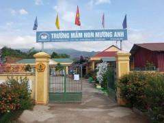 Huyện nghèo biên giới Mường Chà phấn đấu có thêm 2 xã cơ bản đạt chuẩn nông thôn mới trong năm 2021