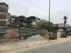 Bài 2: Phường Giáp Bát, quận Hoàng Mai (Hà Nội): Vì sao tràn lan các vi phạm về xây dựng, đất đai?
