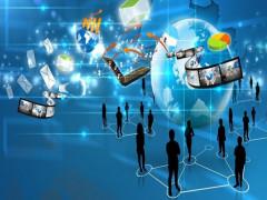 Hiệp hội Quảng cáo: Nghị định mới gây nhiều trở ngại, khó khăn cho ngành quảng cáo
