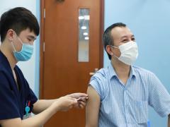 Bộ Tài chính hướng dẫn cơ chế quản lý Quỹ Vaccine phòng COVID-19