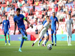 Anh, Bỉ, Hà Lan rủ nhau thắng trận trước ngày tham dự EURO 2021