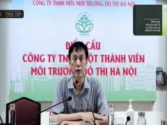 """Tọa đàm """"Thực trạng và giải pháp xử lý rác thải nhựa tại Việt Nam"""""""