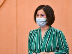 Người dân Hà Nội sẽ sớm được tiêm vaccine phòng Covid-19