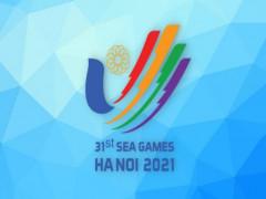 Việt Nam đề nghị hoãn SEA Games 31