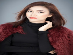 """Nữ CEO gốc Bình Định dẫn dắt  """"ngôi nhà chung của những người mang tinh thần khởi nghiệp"""""""