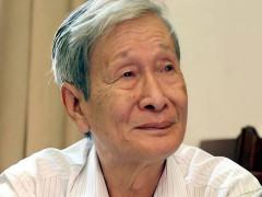 Sự đan bện giữa lịch sử - văn hóa - phong tục trong tiểu thuyết Nguyễn Xuân Khánh