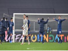 UEFA bỏ luật bàn trên sân khách