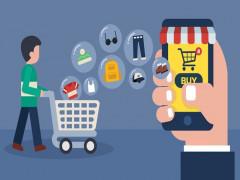 Chương trình đào tạo vì cộng đồng tăng hiệu quả bán lẻ cùng Retail University 2021