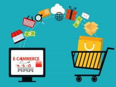 Thông tư số 40/2021/TT-BTC của Bộ Tài chính có thể gây ra nhiều tác động lớn đối với hoạt động kinh doanh của các sàn thương mại điện tử