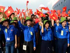 Phát huy vai trò của Đoàn TNCS Hồ Chí Minh trong công tác xây dựng  Đảng