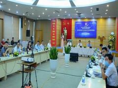 Hợp tác Doanh nghiệp và Báo chí trong môi trường biến đổi