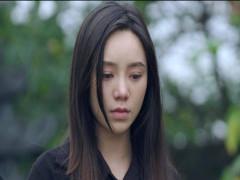 Quỳnh Kool: 'Tôi khóc mỗi ngày khi đóng Hãy nói lời yêu'