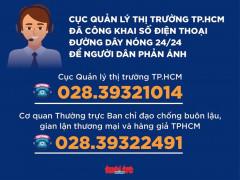 HỎI - ĐÁP về dịch COVID-19: Những số điện thoại nào cần thiết trong ngày giãn cách?