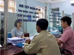 Bảo hiểm xã hội Việt Nam: Chung tay đảm bảo an sinh xã hội cho Nhân dân trong bối cảnh dịch Covid-19