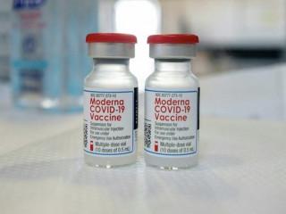 Những điều quan trọng cần biết về vắc xin phòng COVID-19 của công ty Moderna (mRNA-1273)