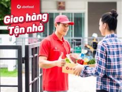 Ubofood: Nơi khởi nguồn những bữa ăn ngon trong mùa dịch