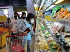 TPHCM cam kết cung ứng đầy đủ hàng hoá cho người dân