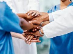 Cộng đồng khỏe mạnh giúp đẩy lùi đại dịch Covid-19