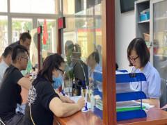 Ngành BHXH Việt Nam khẩn trương vào cuộc hỗ trợ doanh nghiệp, người lao động