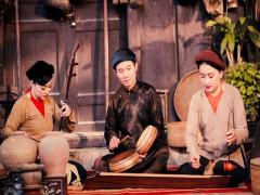 Tính kế thừa trong xây dựng nền văn hóa Việt Nam tiên tiến, đậm đà bản sắc dân tộc