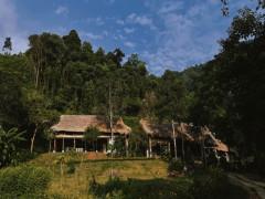 Thái Nguyên cần sớm hoàn thiện bộ chính sách hỗ trợ du lịch homestay phát triển