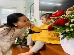 Cô hiệu trưởng mầm non tâm huyết với phương pháp Giáo dục Montessori