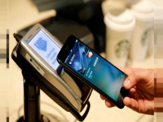Australia mở cuộc điều tra về hoạt động ví điện tử của A