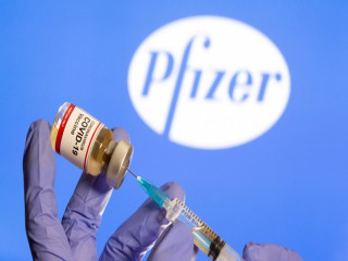 Chuyên gia y tế Mỹ: FDA sẽ sớm cấp phép sử dụng vaccine Pfizer cho trẻ nhỏ