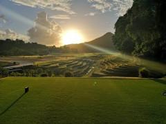 Laguna Golf Lăng Cô tiếp tục đạt chứng nhận Vàng từ EarthCheck
