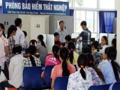 Quảng Ngãi: Đẩy mạnh tuyên truyền chính sách bảo hiểm thất nghiệp