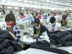Yên Bái: Giải quyết trợ cấp thất nghiệp cho trên 2.700  lao động