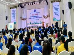 Đồng bộ giải pháp phát triển người tham gia BHXH, BHYT trên địa bàn tỉnh Lào Cai