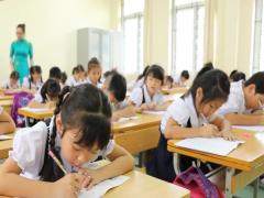 BHYT học sinh, sinh viên - Bước đi quan trọng thực hiện BHYT toàn dân