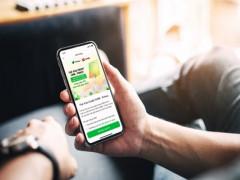 CIMB Việt Nam và Finhay ra mắt Thẻ tín dụng thông minh