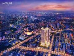 """Sôi động """"Home now for Vietnam stronger"""" với gần 30 dự án hấp dẫn bậc nhất"""