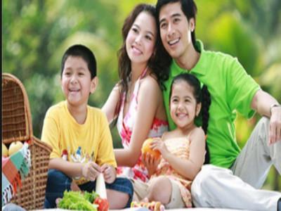 Đặc điểm gia đình ở thành thị và vấn đề giáo dục hòa nhập,  giáo dục đạo đức cho trẻ em