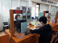 Ngành BHXH Việt Nam: Luôn sẵn sàng hỗ trợ doanh nghiệp, người lao động
