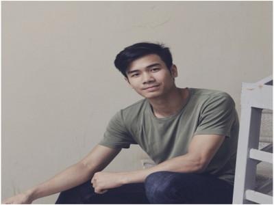 Mỹ thuật Việt Nam: Chân dung chàng họa sĩ trẻ dân tộc Giáy cống hiến hết mình vì nghệ thuật