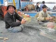 Cà Mau cấp gạo và hàng hóa thiết yếu cho người dân
