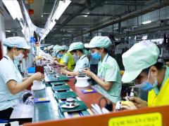 Đã có hơn 1,7 triệu lao động được nhận hỗ trợ từ gói 38.000 tỷ đồng