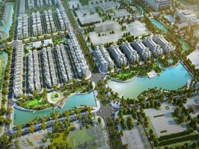 Thanh Hóa có thêm khu sinh thái, du lịch nghỉ dưỡng 436 ha