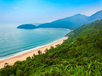 Tầm nhìn và chiến lược đầu tư dài hạn của Lodgis Hospitality tại thị trường du lịch Việt Nam