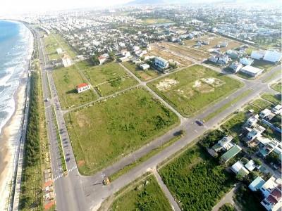 Sóng BĐS đầu năm: Giá đất nền ven khu công nghiệp tăng 50-70%
