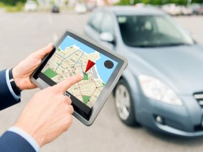 Tác dụng của định vị ô tô và những điều cần biết
